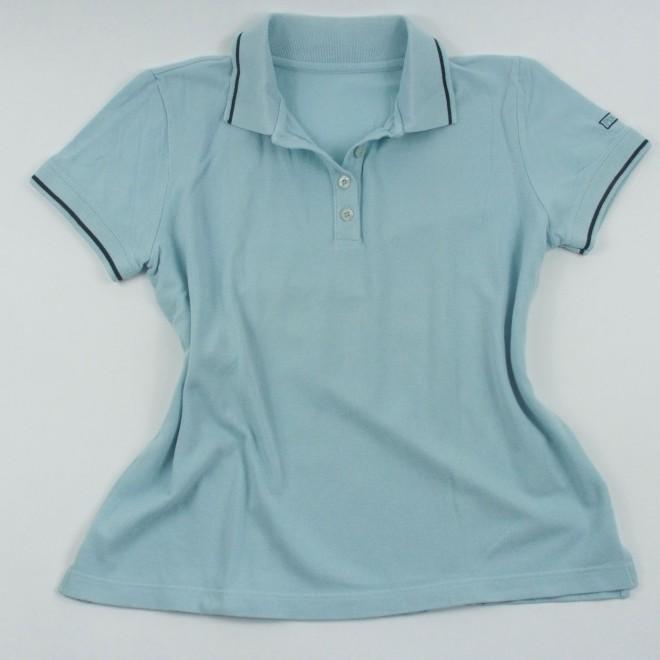 Pikeur Poloshirt, Gr. M, sehr guter Zustand
