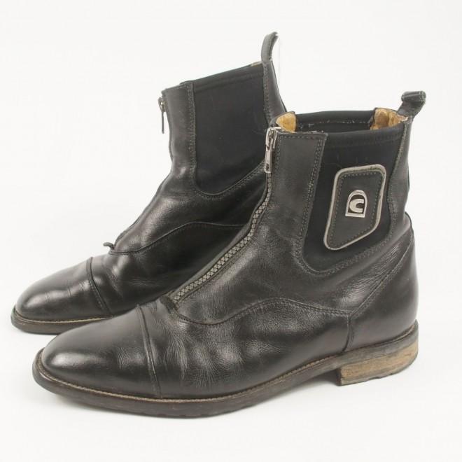 Cavallo Stiefeletten PALLAS, Gr. 38 (UK5), guter Zustand
