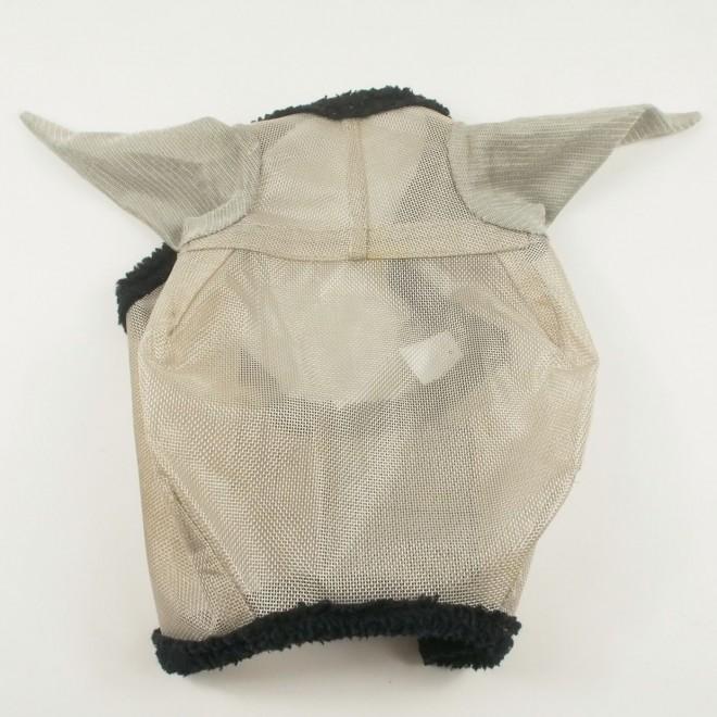 Horseware AMIGO Fliegenmaske, Pony, guter Zustand