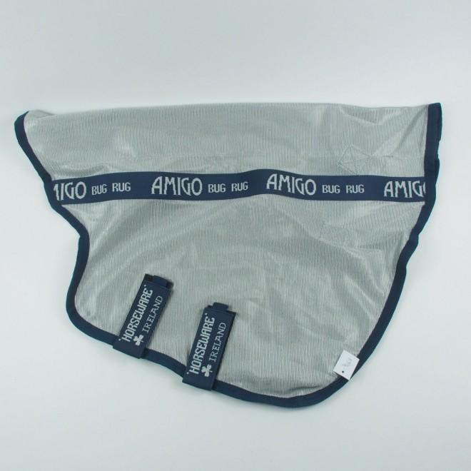 Horseware Halsteil für AMIGO BUG RUG, NEU o. Etikett