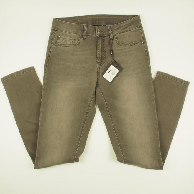 HV Polo Jeans LUISA, Gr. M, NEU m. Etikett